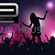 Club house mixed by Darran Curry September 2020 image