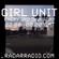 Girl Unit - 20th April 2017 image