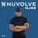 DJ EZ presents NUVOLVE radio 015 image