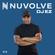 DJ EZ presents NUVOLVE radio 015 image