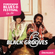 Black Grooves ep. 6 by SoulfulJules image