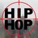 Smudge - BulletProof Beatz (Bob Ya Head To This !!!) Old School Hip-Hop Anthems image