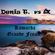 ČX vs Denis T.  @ Komarda Vol.3 - Grande Finale image
