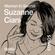 Women In Sound: Suzanne Ciani image