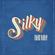 Silky image