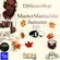 MasterManiaMix ..Autumn 2021..Mixed By DjMasterBeat from DMC of Italy image