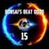 The Beat Dojo 15 *Live Stream* image