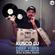 Deep Vibes - Guest KUSCO DJ - 10.11.2019 image
