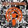 ageHa Radio #031 (26-10-2014) Mix by RAM RIDER / COOKIE image