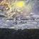 "Tribute to ""Sangoma"" Vol. II image"