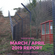 March/April 2019 Report for Rancho Bumpy image