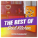 The Best of The Soul Kitchen 2020 | Part Two! image