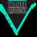 ThomasS - Trance Emotions 001 image
