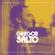 Gregor Salto - Salto Sounds vol. 247 image