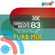 Pure Mix Serious Beats 83 image