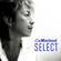 Tamio In The World (Next Generation 18 Mix ) /Tamio Yamashita (Japrican Sounds) image