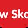 New Skool image