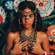 DJ Set | African Spices and Spells image