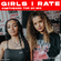 Girls I Rate #GETHEARD FUTURE HITMAKER Top 20 Mix image