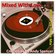 Mixed With Love plays PWL In Da House image