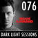 Fedde Le Grand - Dark Light Sessions 076 image