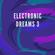 Electronic Dreams Vol. 3 image