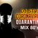 Quarantine 80s Minimix by STV image
