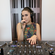 BECKY SAIF / SAIF N SOUND / DRUM & BASS PODCAST / EPISODE #20 / 12TH MAY 2019 image