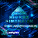 DJ Wade - Higher Dimension Radio 015 image