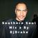 Southern  Soul Mix By DjDrake image