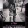 DJ NenZ - Me & You (February Promotional Mix) image