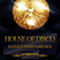 HOUSE OF DISCO OCTOBER 2019 image