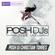 POSH DJ Christian Torres 1.26.21 // Party Anthems & Latin Flair image