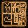 Moussa Clarke Autumn 2012 Mixtape image