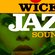 MT @ KX RADIO - Wicked Jazz Sounds 20121114  image