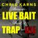Live Bait part 2: Trap or Die image
