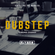 Dubstep Mix - 4sound change 00002 (Riv3rS) image