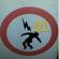 Danger Line image