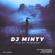 DJ Minty - Dark Garage Bass Set @Mintspot 12.1.2019 image
