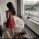 - ( NST 2019 ) - 100 Tỷ Không Bán ( Nhạc Căng Đét ) - Nam Dolce Mix image