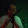 José Gago en El Perseguidor - 29-06-2016 image