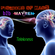 Telekinesis (Trance) - Mixed by Pioneers Of Kaos B2B With MAYREN image