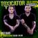 PETDuo - 6 Decks set @ Toxicator 2015 image