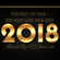 The best of 2018 - Hip-Hop and R&B Side image