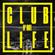 Tiësto - Club Life 661 image