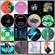 Deep Minimal Tech (Vinyl Mix 03.18.21) image