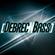 Debrec'N'Bass w/ Flag 2014.02.12 image