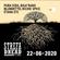 Strefa Dread 653 (Pura Vida, Biga Ranx, Blundetto, Richie Spice, Etana etc) 22-06-2020 image