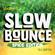 SlowBounce Radio #393 with Dj Septik - Spice Edition image