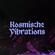 Kosmische Vibrations Mix #4 image